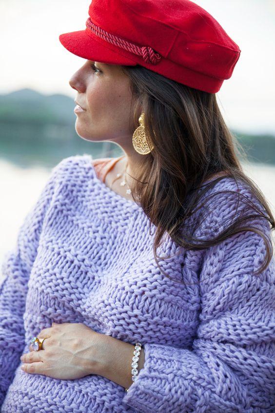 outfit embarazada #revolve #revolvearoundtheworld #onepiece #jumpsuit #mono #peto #denim #jeans #theguestgirl #influencer #streetstyle #fashion #ootd #look #autumn #gavroche #gorra #marinera #lookinspo #moda #loavies #kardashian #style #leopard #trend #pregnant #embarazada #ideas #outfit #dress #skirt #lila #purple #violeta #jersey #cardigan #falda #flores #roja #gorramarinera #supreme #coffee