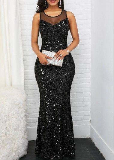 Cheap maxi Dresses online for sale