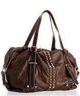 I like big bags and I cannot lie...