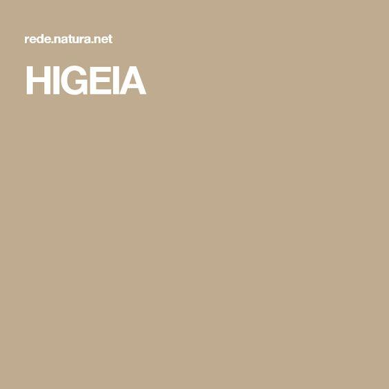 HIGEIA
