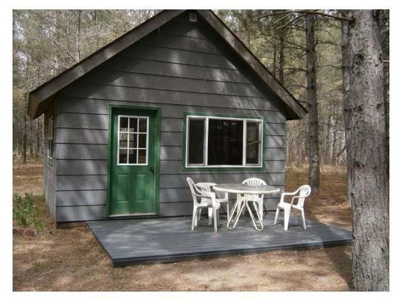 1000 ideas about small cabins for sale on pinterest cabins for sale small cabins and pre built cabins