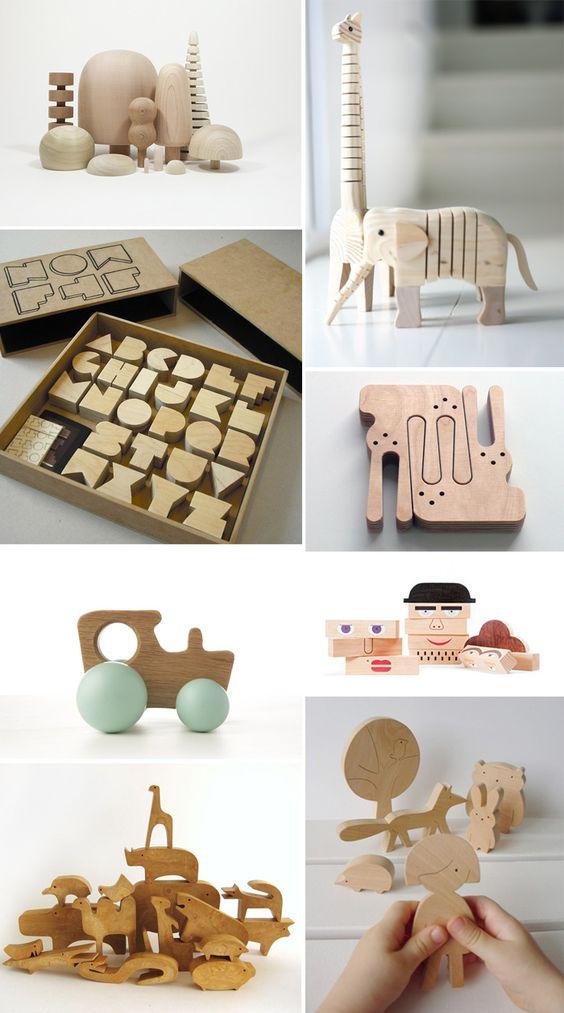 Wooden Toys Catalog : Pinterest the world s catalog of ideas
