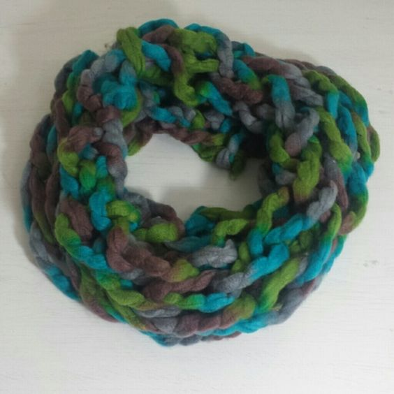 cobblestone cowl cowl 1 and more cowls handmade accessories scarf wrap ...