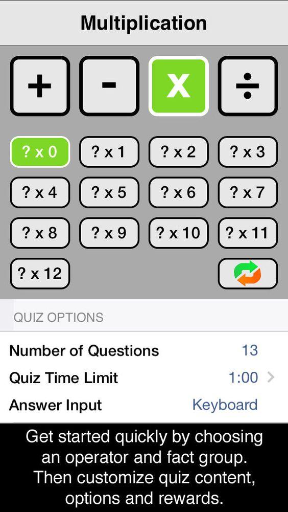 Great Simple Math Quiz Photos - Math Worksheets - modopol.com