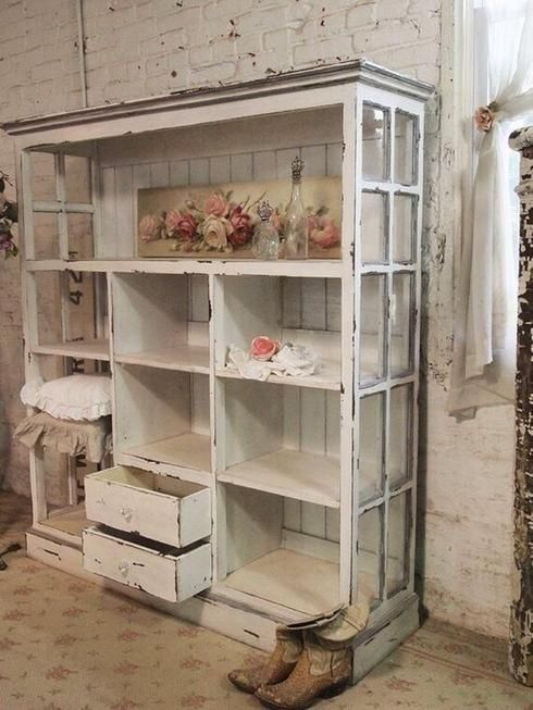 plus encore shabby chic shabby transformers chic meubles shabby chic ...