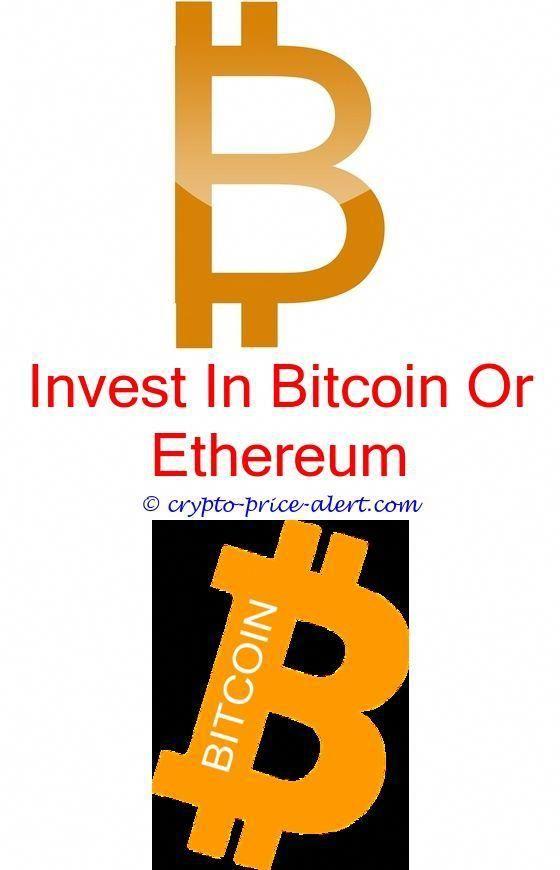 sell bitcoin for bitcoin cash