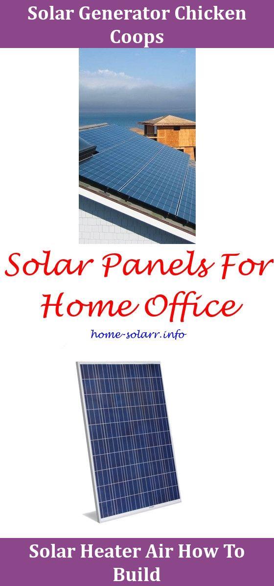 Build Your Own Solar Kit Solar Power House Solar Panels For Home Cheap Solar