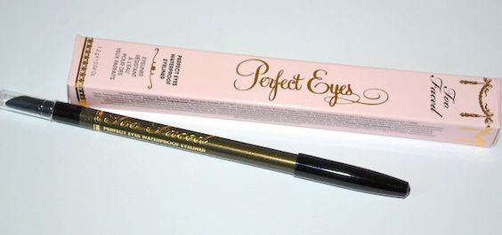 Too-Faced-Perfect-Eyes-Waterproof-Eyeliner-in-Perfect-Moss