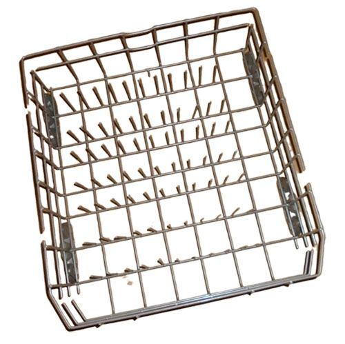 Kenmore 66515889000 Dishwasher Lower Rack Assembly In 2020 Kenmore Dishwasher Parts Dishwasher