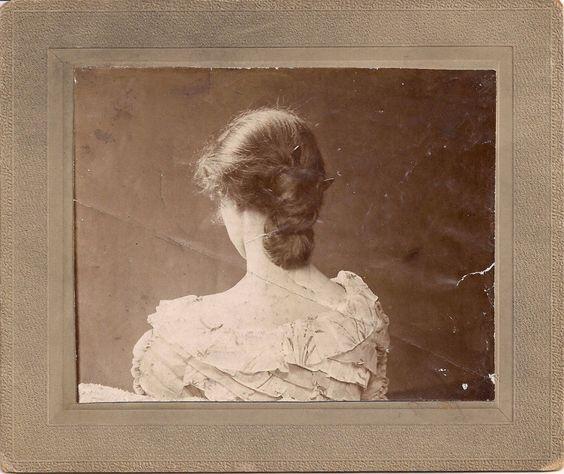portrait-dos-photo-ancienne-vintage-29