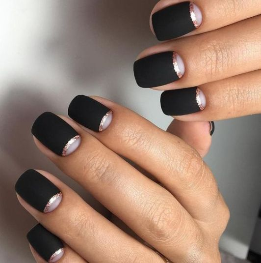 The Spring 2019 Nail Trends You Need To Know With Images