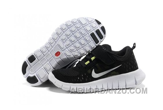 online retailer 90812 0dae4 ... france buy nike free run 3 kids schwarz weißs laufschuhe for sale from  reliable nike free