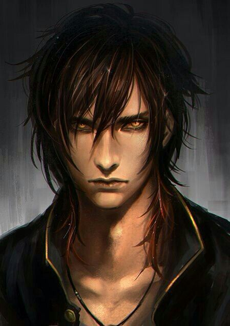 Avatar von Enzo
