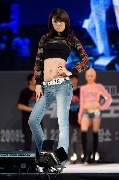 Hwang_Mi_Hee-MyCarShow2008-029.jpg