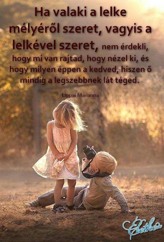 nagy szerelem idézetek Pin by Mariann Nagy on Bölcsesség idézetek | Picture quotes, Life