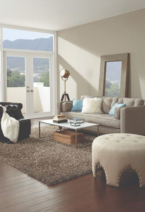Ideas For Living Space Rugs See Extra Suggestions Concerning Living Room Residence Living Area And Living Location Arearug Arearugsgrey