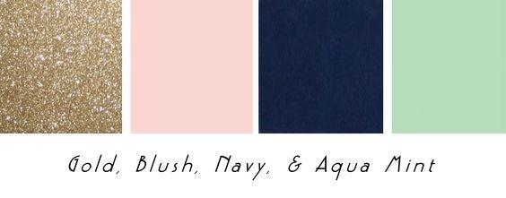 color+scheme.png (775×304) Love it except black not navy