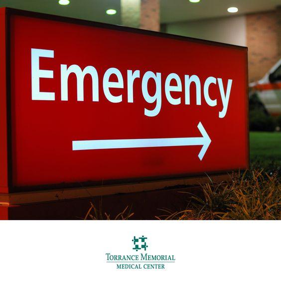 Torrance Health IPA (torrancehealth) on Pinterest