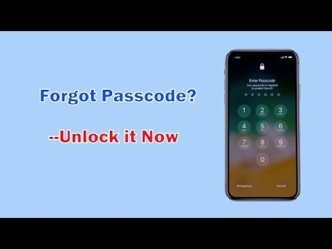 0e3d4b7a993e3f19a256209a76fe910c - How To Get Rid Of A Passcode On An Iphone