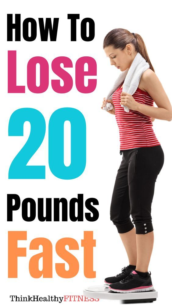Pin On How To Lose Weight Fast Without Exercise