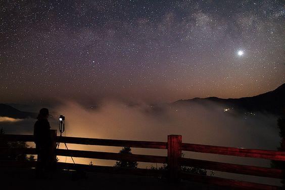 Enjoy the Morning Star   Flickr - Photo Sharing!
