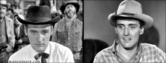 Dennis Hopper - The Rifleman