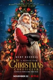 Hd Q 1080p The Christmas Chronicles full movie Download Free English 2018 Thechristmaschronicles Best Christmas Movies Christmas Movies Holiday Movie
