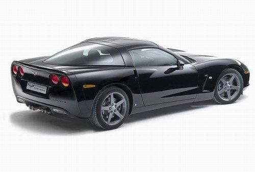 Awesome Chevrolet Corvette 2005 2006 2007 2008 Service Repair Manual Service Maintenance Repairs And Ultimate Care Chevrolet Corvette Corvette Chevrolet