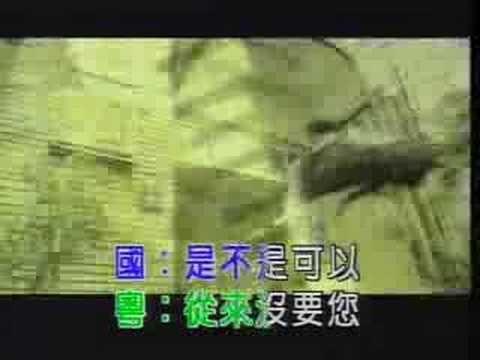 Bobby Sheng Net Worth