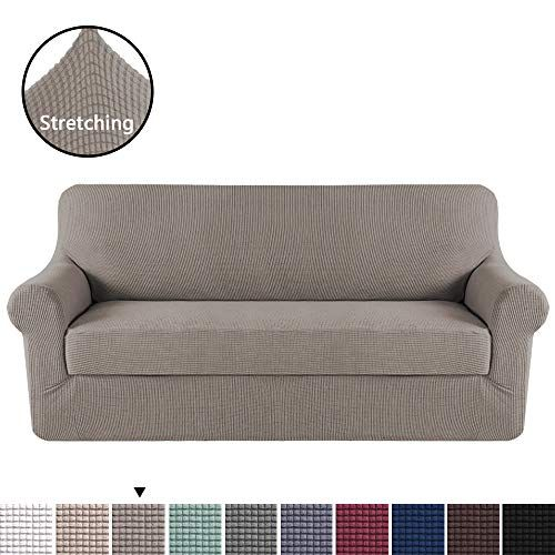 Couch Sofa Covers That Are Stylish Cheap 2020 Cheap Couch Couch Covers Cheap Couch Covers