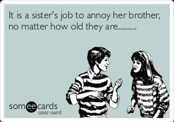 The 100 Greatest Brother Quotes And Sibling Sayings Brother Sister Quotes Brother Quotes Cute Brother Quotes