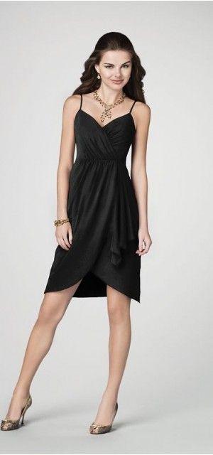 dress from weddingtonway.com