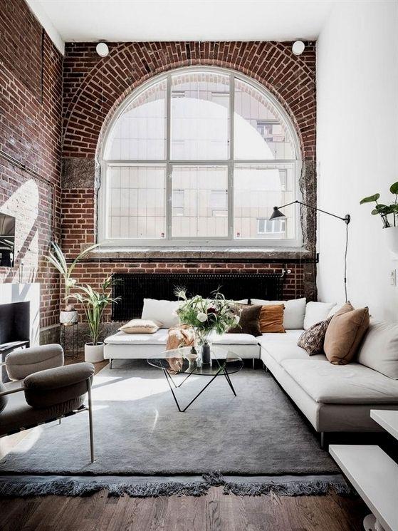 Interior Design Noida The Best Dutch Interior Design 01