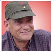 BOLIVARIANOS Paul de Martini COMUNICADOR DESTACADO: