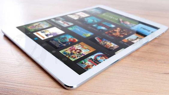 When you first discover how great an iPad is, you probably forget about all the other great things it can do. There are hundreds of great insider...
