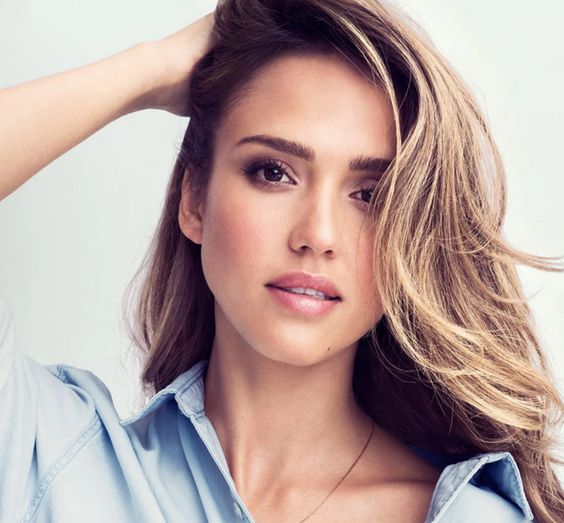 Jessica Alba Launches Honest Beauty Line. While The Honest Company has found itself in some legal hot water lately, its first full cosmetics and skin care range is impressive.