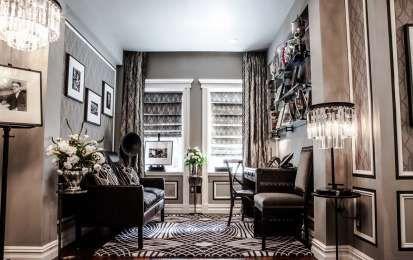 Arredare casa in stile anni 20 - Come arredare in stile anni '20