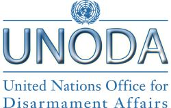 Senior Investigator P5 job in The Hague Netherlands  NGO Job Vacancy   Special Notice This appointment is strictly limited to service with the Organisation for the Prohibitions of Chemical Weapons-United Nations Joint Investigative Mechanism and is subject to availability of funding. Extension of the appointment is su... If interested in this job click the link bellow.Apply to JobView more detail... #UNJobs#NGOJobs