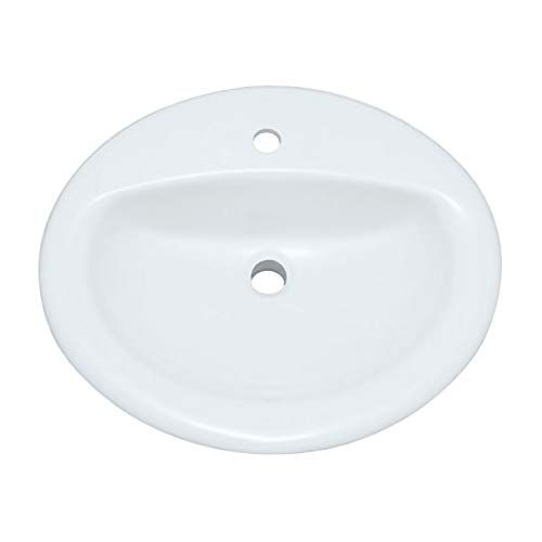 Pin On Kitchen And Bath Fixtures