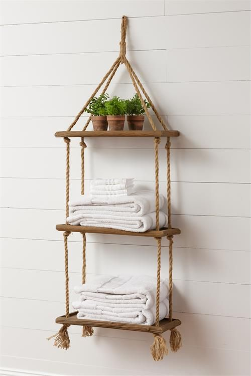 Pin By Shalini On Bedroom Inspo In 2020 Diy Hanging Shelves
