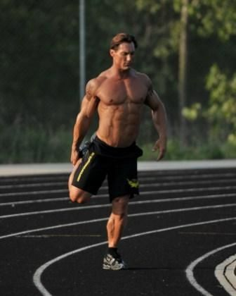 How to Build Strength to Improve Running Efficiency   Breaking Muscle