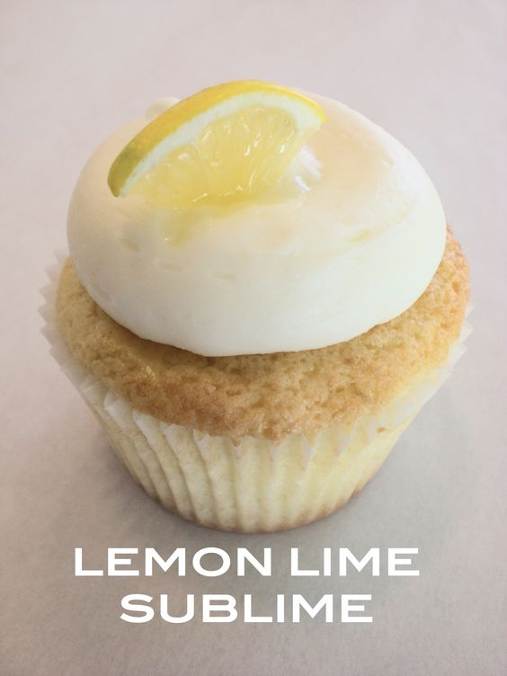 Lemon and Lime Cake, filled with tangy sweet Homemade Meyer Lemon Curd ...