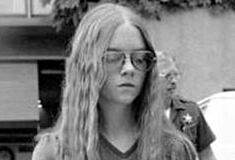 Female school shooting by only female back in 1979..cold blooded Brenda Spencer | Murderpedia, the encyclopedia of murderers