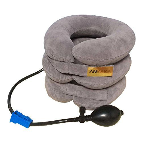 Ankaka T2 Travel Pillow Airplane Pillow Neck Pillow Fo Https Www Amazon Com Dp B07fcrw7jg Ref C Travel Pillow Airplane Neck Pillow Travel Travel Pillow