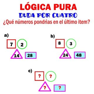 Preguntas Capciosas Juegos Ingeniosos y Desaf�os Matematicos