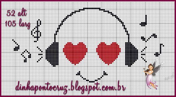 para quem ama música! http://dinhapontocruz.blogspot.com.br/