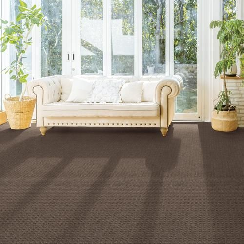 Foss Ecofi City Block Indoor Outdoor Carpet 12 Ft Wide In 2020 Indoor Outdoor Carpet Outdoor Carpet Home Decor