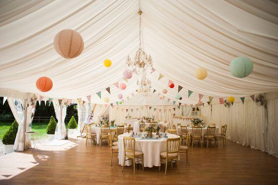 #weddings #weddingvenuefrance #style #marrymeinfrance #engaged #sunflowers #countryside #vineyard #southwestfrance #marquee