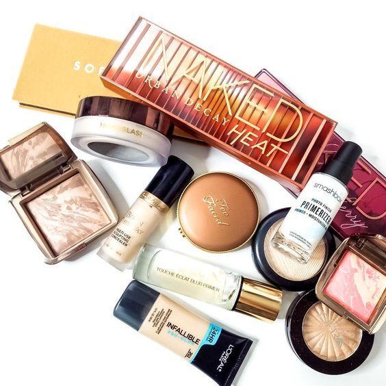 Everyday Makeup Looks Natural Makeup Looks No Makeup Makeup Affordable Makeup Products Holygrail Makeup Pro Makeup Blog High End Makeup Colourpop Cosmetics