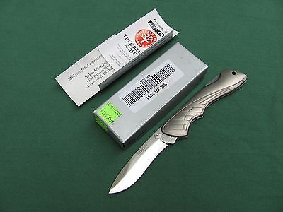 Vintage Boker Tree Brand 2051 Folding 440V S60V Steel Blade Knife - Germany https://t.co/5avJcDMcSg https://t.co/9GXjqXlDsh
